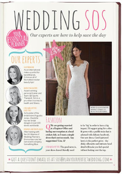 Perfect Wedding_Page1