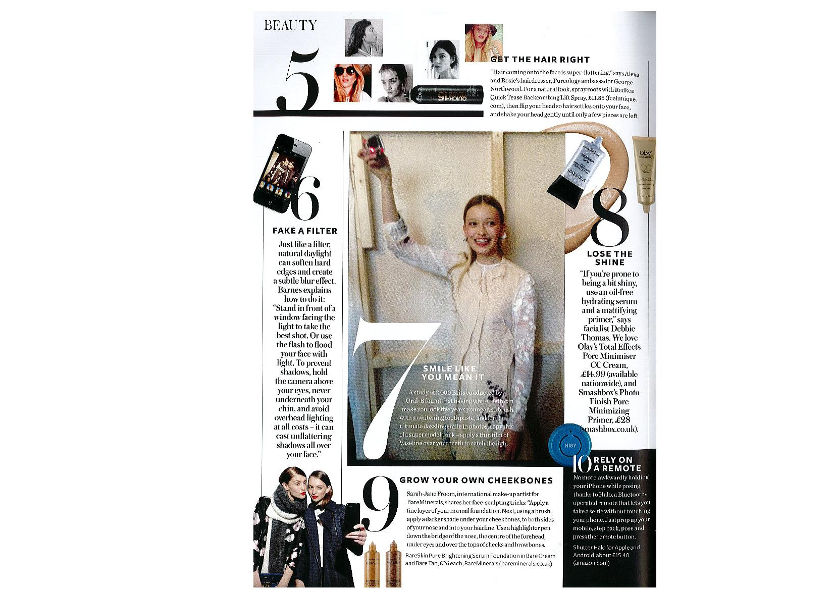 InStyleDec14_Page2