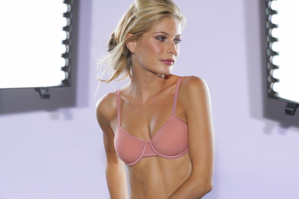 Yummie pink 1