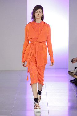mark_fast_aw14_026a