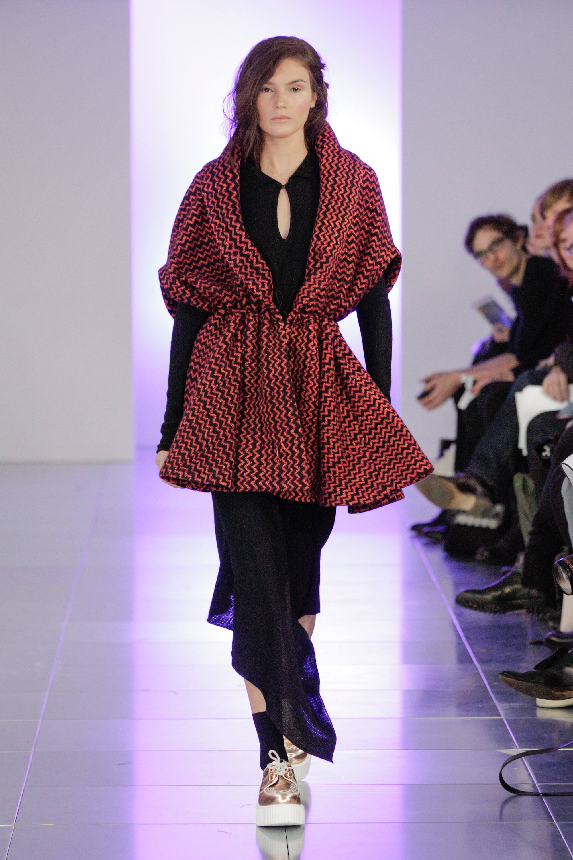 mark_fast_aw14_016a