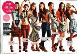 Star_Magazine