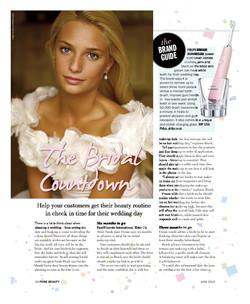 Pure Beauty bridal feature June_1