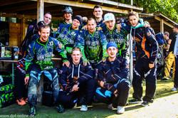 2014-DPL-Pokal-HVK-2824