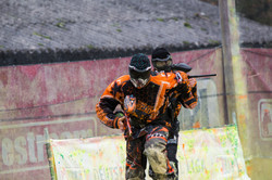 2014-11-02-Solms-Paintball-United-5217