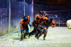 2014-11-02-Solms-Paintball-United-5773