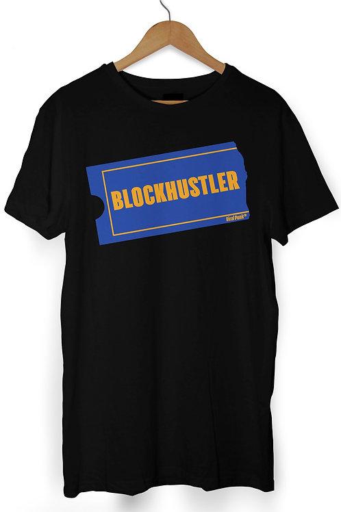 BLOCKHUSTLER
