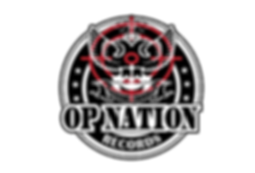 OP NATION EMBROIDERY LOGO.png