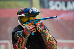 2014-11-02-Solms-Paintball-United-4439