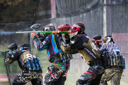 2014-11-02-Solms-Paintball-United-4788