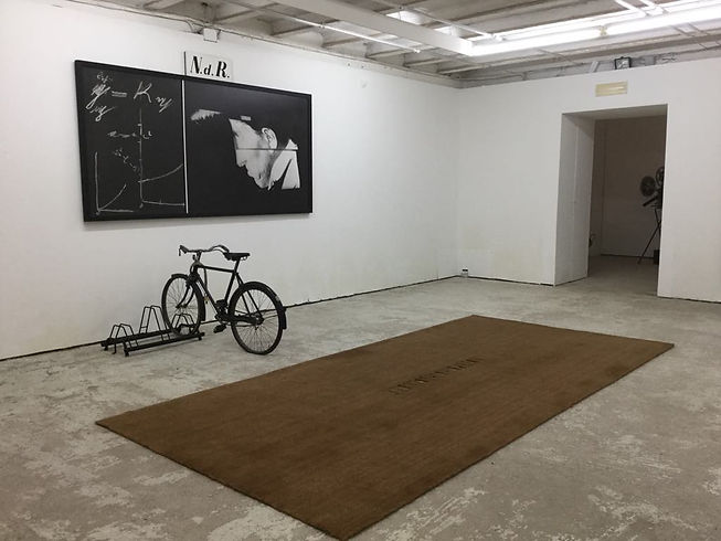 Galleria M RIZZO 11(Mauri).jpg