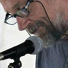 Giampietro Barbieri.ipeg.jpg