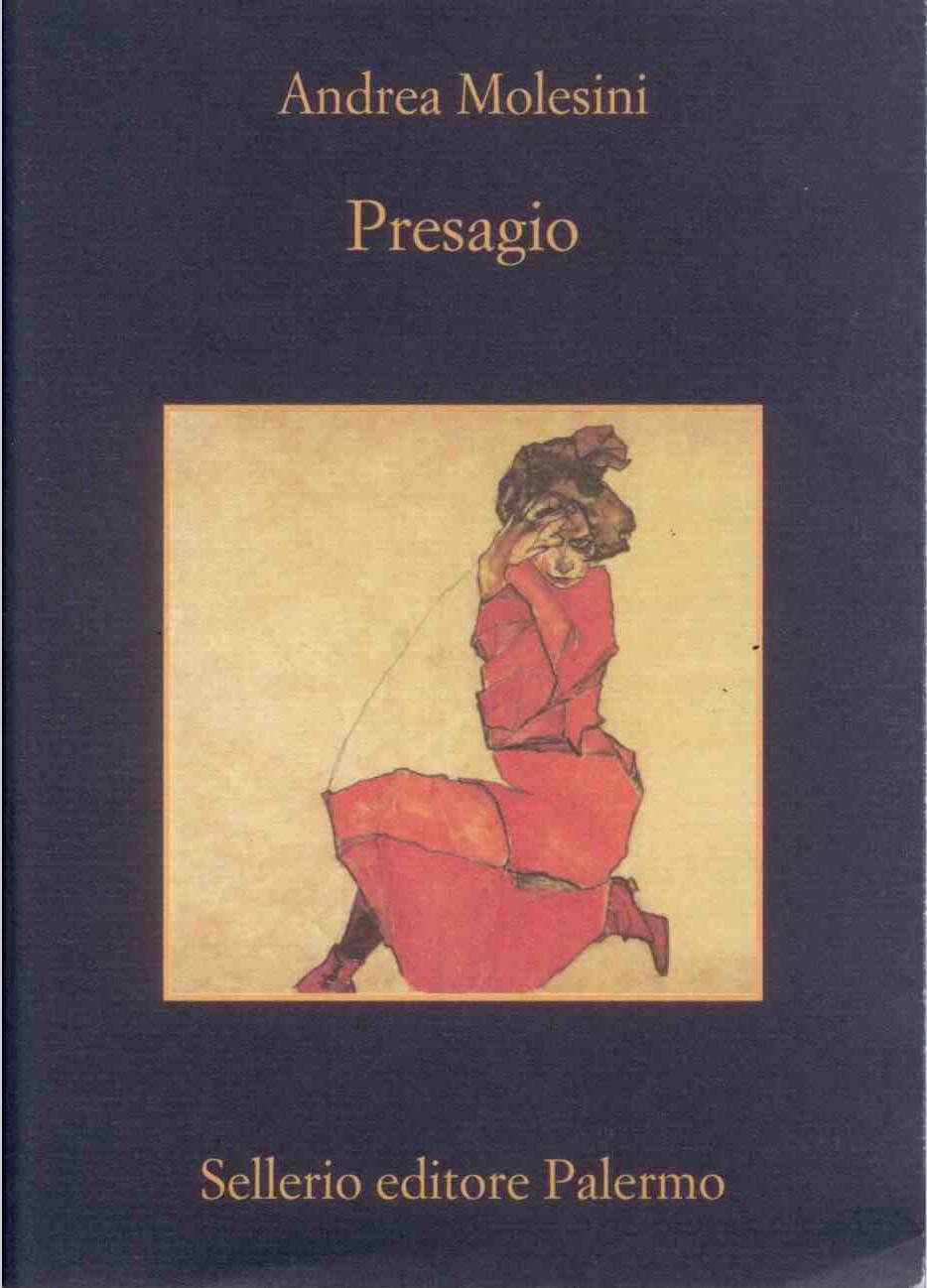 Copertina Presagio.jpg