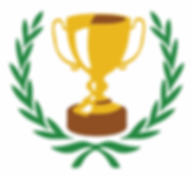 Premio Emergenti