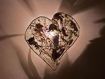 Illuminando il cuore-tecnica mista.jpg.j