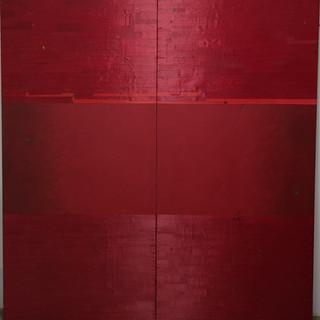 renzogallo-rosso-2015-cm211x201-acri