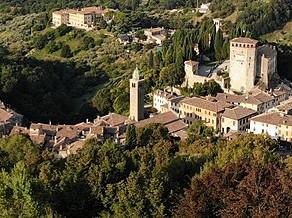 """""""Al Via l'Asolo Art Film Festival 2020"""""""