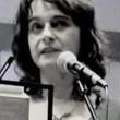 Giovanna Caimmi - DOPPIO BINARIO