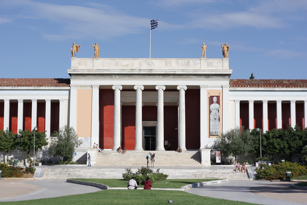 National_Archaeological_Museum_Athens_