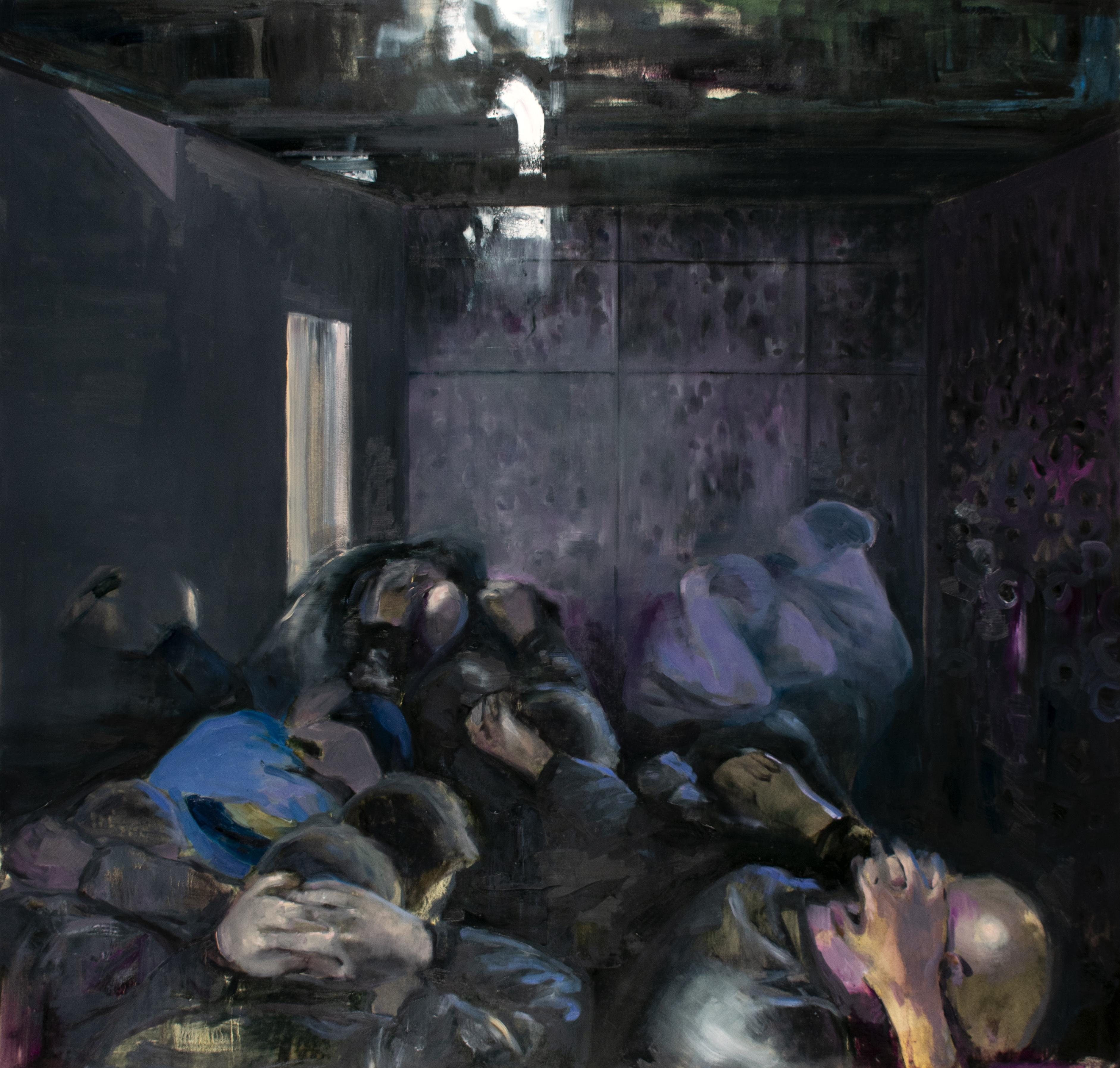 Elena_Shaposhnikova-Anthrax.