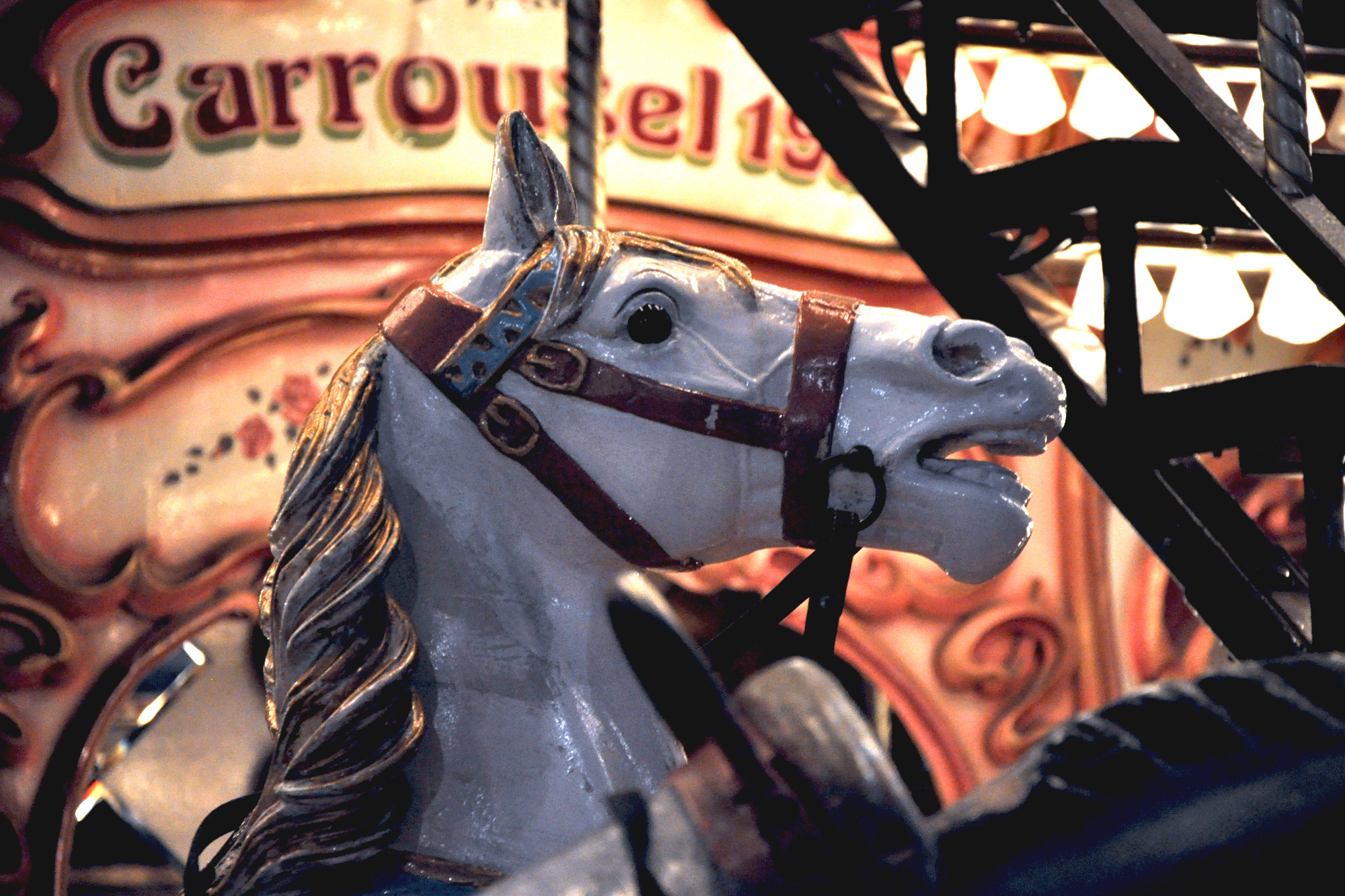 Carrousel small.jpg