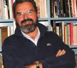 """Venezia: Intervista a Andrea Molesini, un'anteprima sul nuovo romanzo """"La solitudine dell'assassino"""""""