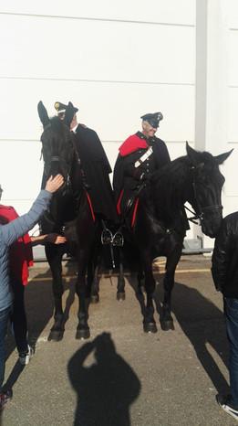 Cavalli del corpo dei Carabinieri.jpg