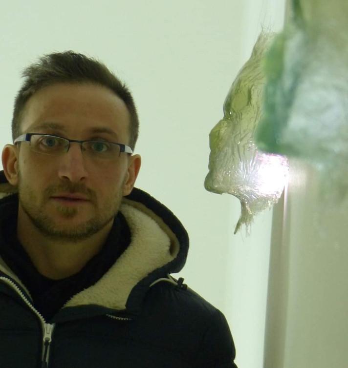 Marco Raffaele