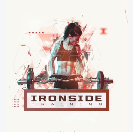 Handbill - Ironside.png