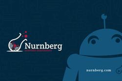 Nurnberg_Cover_Image