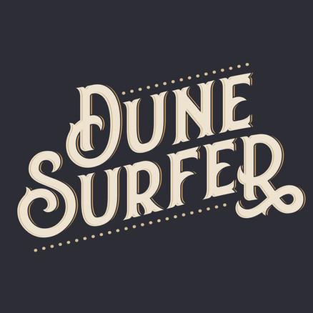 DuneSurfer_logo.jpg