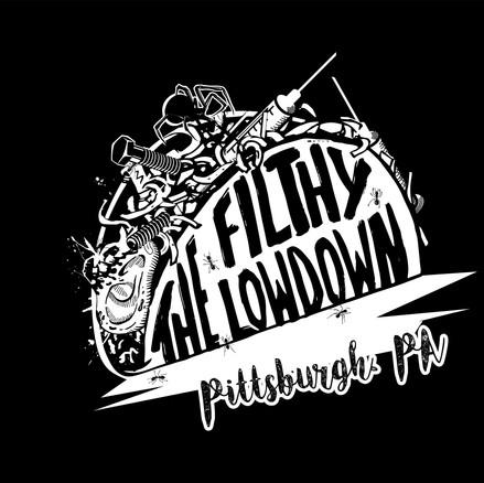 Filthy_Lowdown_Taco-02.jpg