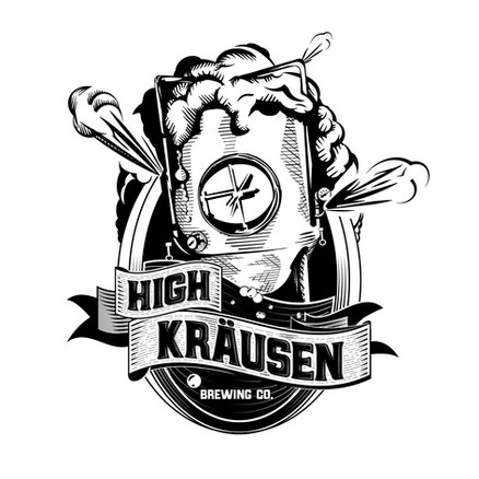 High_Krausen_Badge.jpg