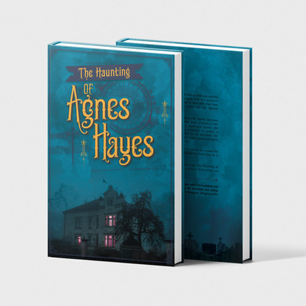 AgnesHayes.jpg