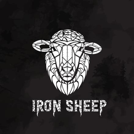 Iron Sheep.png