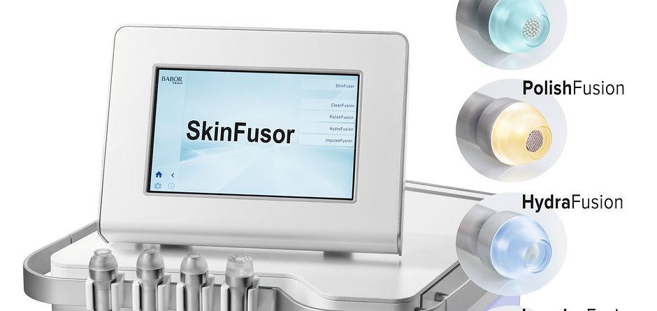 Skinfusor_Bildschirm+Composing_CMYK.jpg
