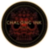 Chalong Ink Logo (5).png