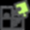 Puzzle-logo-grey.png