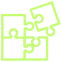 Puzzle-logo-green.png