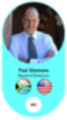 PAUL-bio.jpg