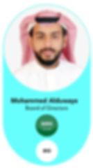 MOHAMMED-bio.jpg