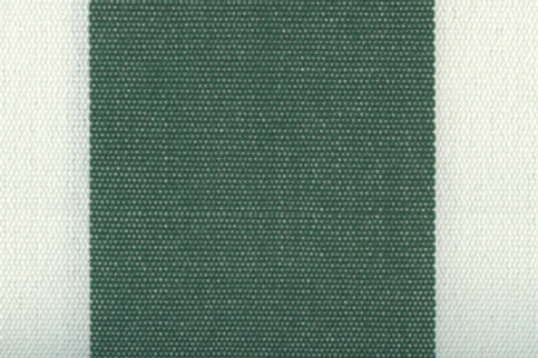 Acrisol Listado Verde Claro 16