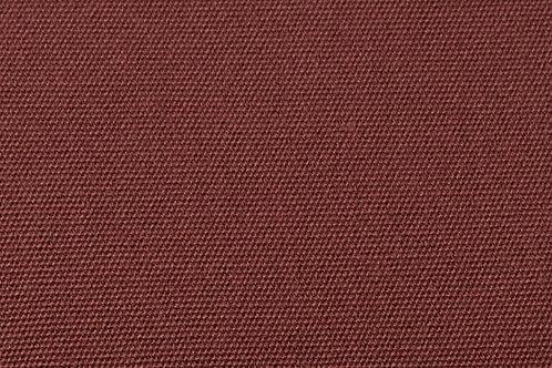 Acrisol Liso Ciocco 88