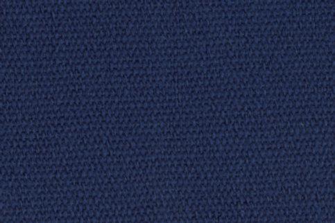 Acrisol Liso Azul Oscuro 08