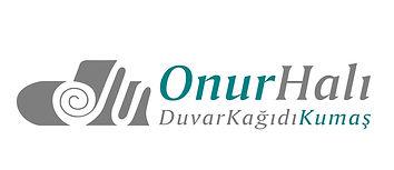 Logo Onurhalı.jpg