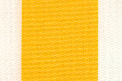 Acrisol Listado Amarillo 14