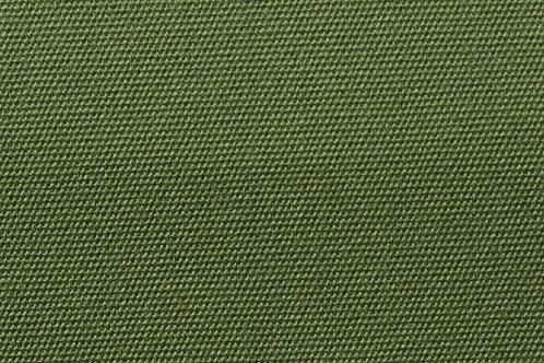 Acrisol Liso Verde Musgo 80
