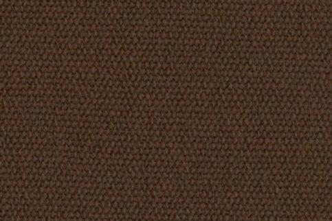 Acrisol Liso Marron Oscuro 116