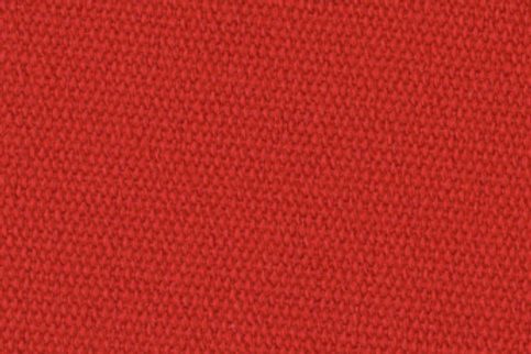 Acrisol Liso Rojo 10