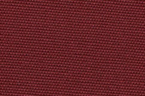 Acrisol Liso Granate 11